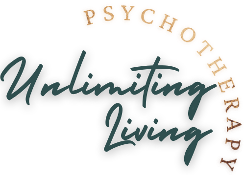 Unlimiting Living Psychotherapy